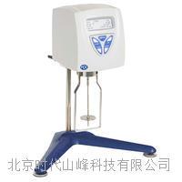 粘度计 PCE-RVI2/V1L