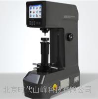 数显洛氏硬度计 HRS-150S