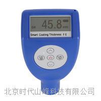 微型涂层测厚仪 TT810