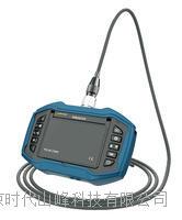 柔性高清工業內窺鏡 PCE-VE 270 HR