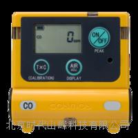 低濃度一氧化碳濃度檢測儀 XC-2200