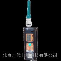 氟利昂制冷劑滲漏檢測儀 XP-704Ⅲ