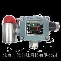 固定在線式氣體檢測儀 KD-12S/KD-12ABCR/PD-12ABC