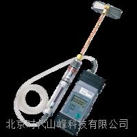 燃燒效率一氧化碳檢測儀 XP-333Ⅱ/333IIIa