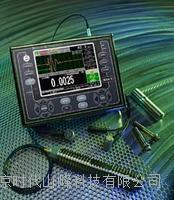 螺栓應力監測儀 MAX Ⅱ