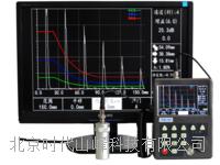 超聲波探傷儀-探傷測厚一體機
