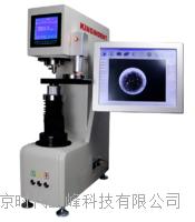 全自動布氏硬度計 KHT-600A