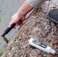 水温含氧量测试仪
