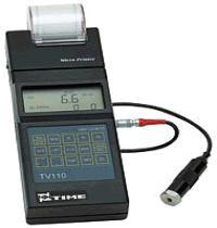 TV110 便携式测振仪 TV110