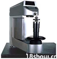 TH301洛氏硬度机 TH301