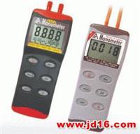 AZ8205壓力計