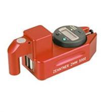 瑞士ZMM5000路面標線漆膜測厚儀