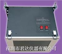 LUV-400大面積輻照長波紫外線燈