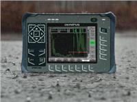EPOCH 600超聲波探傷儀