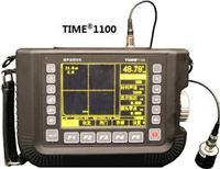 TIME1100超聲波探傷儀