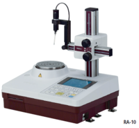 日本三豐Roundtest RA-10圓度測量儀