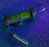美國DAKOTA公司 UMX-2 水下測厚儀