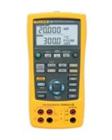 Fluke 726多功能過程校準器