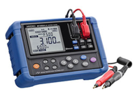 日置HIOKI BT3554-01 電池測試儀(藍牙版