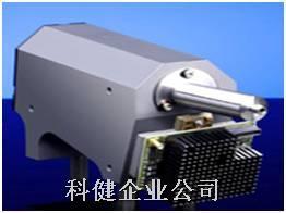 MCS FLEX 多通道式光譜感測器