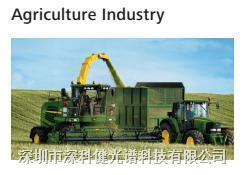 蔡司光譜儀係統-農業全方位應用 精確準料遙感農業信息