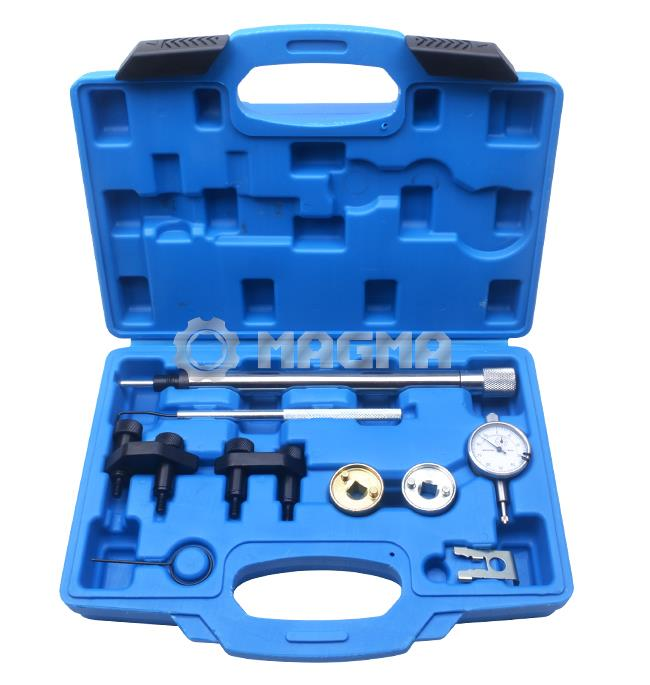 Engine Timing Tool Kit -VW-Audi-1.8-2.0-TSi-TFSi-4v