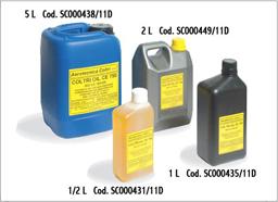 高压合成润滑油