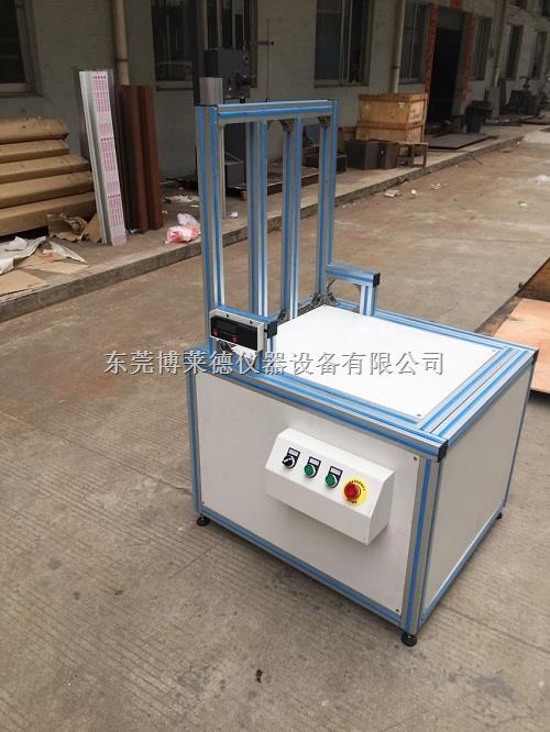 廠家供應紙箱滑動角測試儀/紙箱滑動角測定儀
