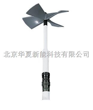 螺旋桨风速风向仪