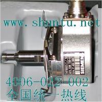 西门子旋转编码器〓技术说明〓SIEMENS现货1XP8001-1/1024 1XP8001-1/1024;1XP8001-2/1024