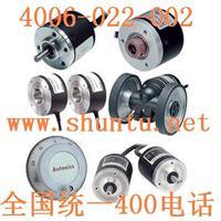现货E40S6-1024-3-T-5光电编码器AUTONICS韩国奥托尼克斯