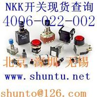 UB-26H1日本NKK带灯按钮开关UB-26H2按键开关Switches