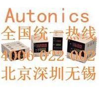 韩国Autonics温控器TZ4M-14R智能型温度控制器价格TZ4M奥托尼克斯temparature controller