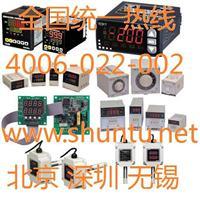 现货韩国Autonics温度控制器型号TZN4M-14S奥托尼克斯电子智能型PID温控器