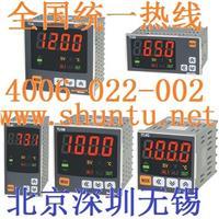 奥托尼克斯北京AUTONICS温控表TC4H进口温度控制器型号TC4H-14R现货韩国Autonics代理商