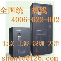 水泵专用变频器台湾Artrich恒压供水变频器型号AR216L-0185B风机变频器inverter AR216L-0185B