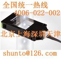 日本进口放大器分离型通过检测型光电传感器型号TP-111光电式自动点数器  TP-111