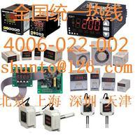 奥托尼克斯电子温控器TZ4SP现货韩国Autonics温度控制器型号TZ4SP-14S进口PID智能温度控制器 TZ4SP-14S