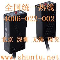 韩国奥托尼克斯电子BMS2M-MDT现货光电接近开关型号Autonics光电传感器 BMS2M-MDT