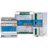 进口UPS不间断电源充电器意大利品牌ADELSYSTEM CB122410A