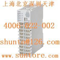 UL认证多路温度控制器TMH4-N2RB奥托尼克斯电子4通道温控器 TMH4-N2RB