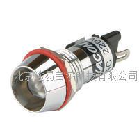韩国凯昆小型指示灯 KL0824
