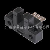 Autonics奥托尼克斯小型光电开关BS5系列 现货供应  BS5-L2M