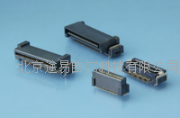 日本KEL连接器用途先容 DT00-040L