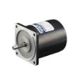 DKM电机马达motor选型先容 9IDGK-200FH