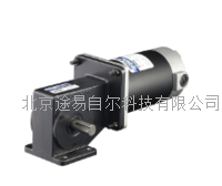 DKM直流电机马达motor先容及选型 9DCG90-90-30