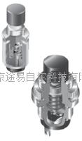 日本NKK按钮开关 FB-15ANEP2