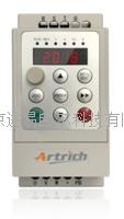 威纶WEINVIEW三相变频器 AR80i
