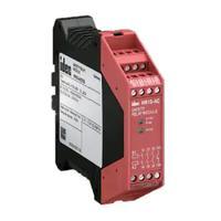 电气代理商IDEC和泉SIL3认证安全继电器HR1S-AC