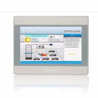 Weinview威纶通高效能人机界面 MT8102iE